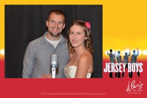 Jersey Boys TotalSnapshot