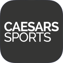 Ceasar Online