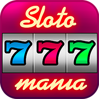 Play The 1 Slots Game In The World