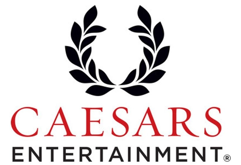 Caesars Entertainment Running Sports Betting in Seven States