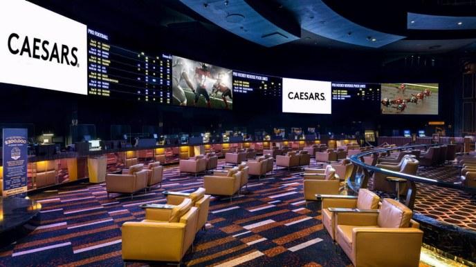 parq casino vancouver poker Slot Machine
