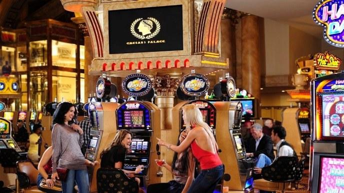 Jack Of Hearts Casino Uniforms Shirts - Worldwide Recruitment Slot Machine