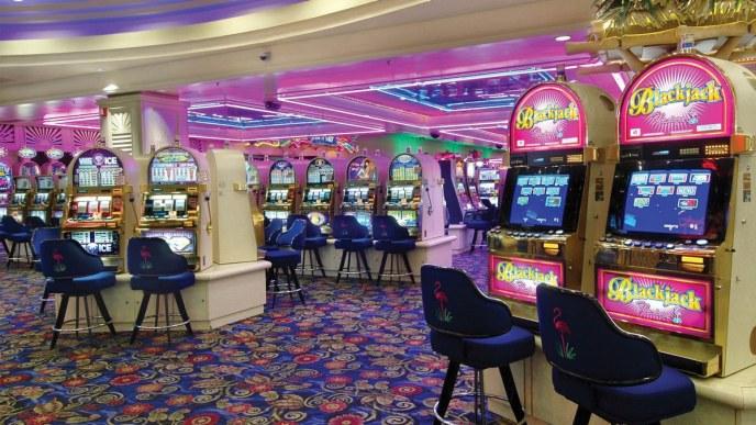 Intertops Casino Bonus Code | Free Online Casino: Fake Money Games Online