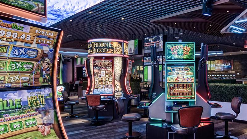 Starbay Casino (panama, Panama City) - Choicecasino.com Online