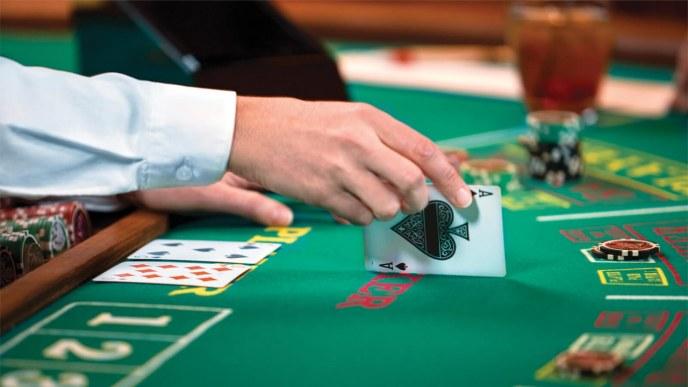 Las Vegas Casino | Caesars Palace Las Vegas