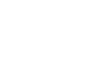 Caesars Palace Las Vegas Hotel and Casino logo