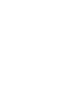 The LINQ Las Vegas Hotel + Experience logo