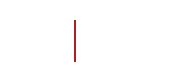 Caesars Rewards Gulf Coast logo in white