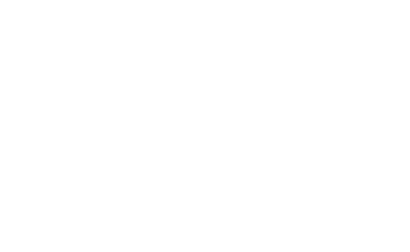 Planet Hollywood Las Vegas Logos 1