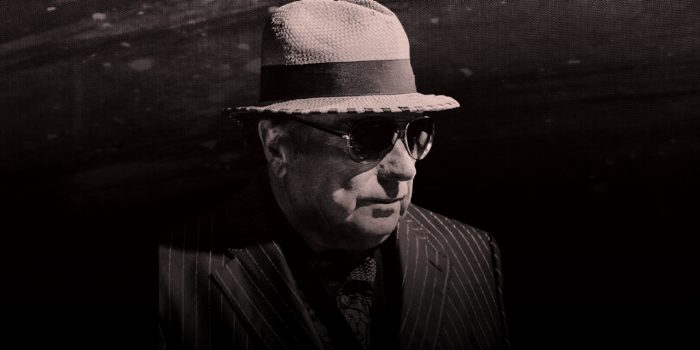 Vegas Show Calendar February 2020 Van Morrison   The Colosseum at Caesars Palace Las Vegas