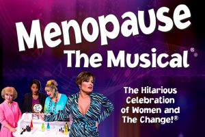 Harrahs-Las Vegas-Shows-MenopauseTheMusical-3