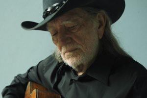 Willie_Nelson_Web
