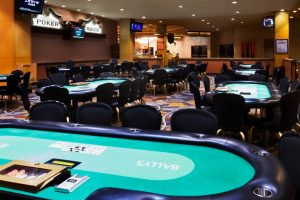 Ballys-Las-Vegas-Gaming-Poker-Room-4