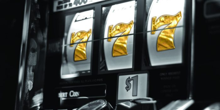 Global Gaming Slots 3