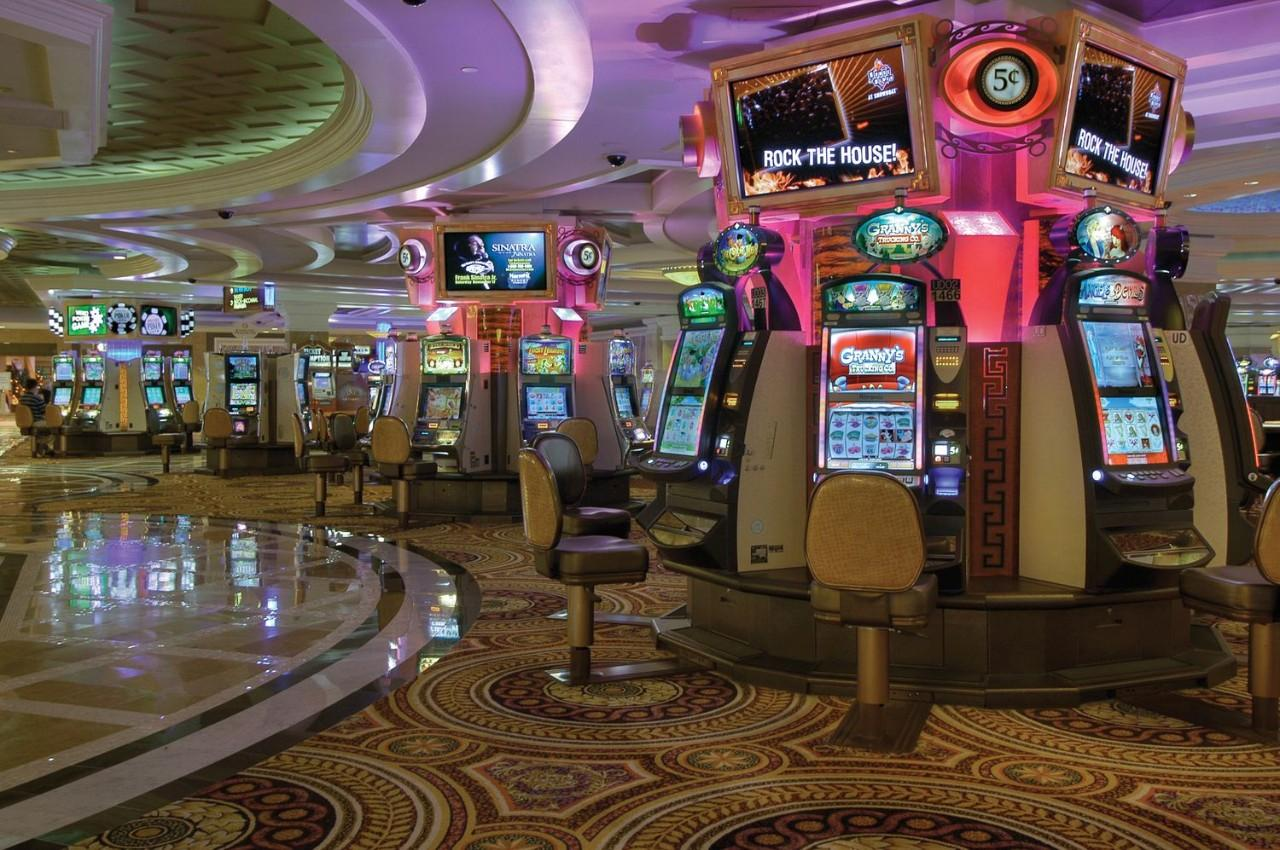 caesars palace online casino novolein