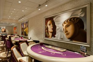 Caesars-Atlantic City-Gaming-Table-Games-1