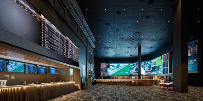Atlantic city sports betting online uk leave eu referendum betting