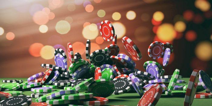 Vip casino mobile