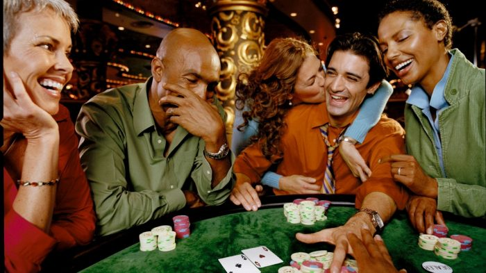 Texas hold'em poker strategy tips for league