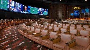 Caesars Casino Real Money