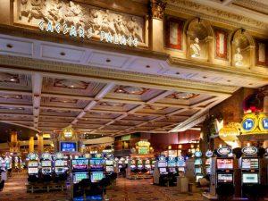 caesars palace online casino casino games book of ra