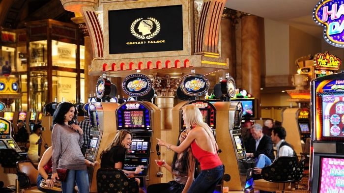 caesars palace online casino find casino games