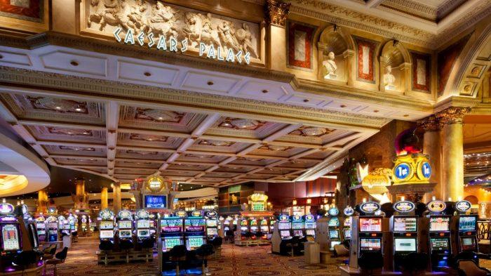 caesars palace online casino früchte spiel