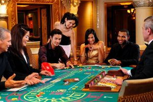 caesars palace online casino gaming