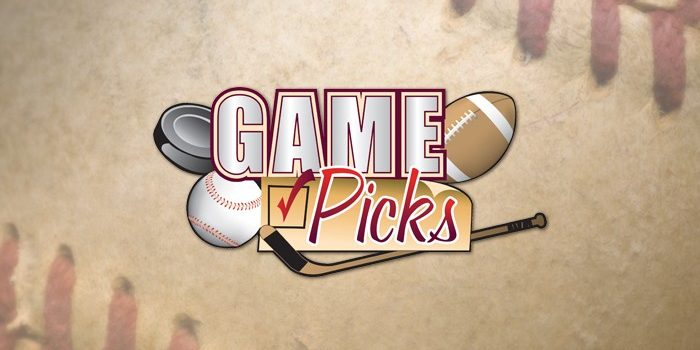 Caesars Windsor Gaming Game Picks 1