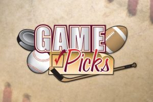 Caesars-Windsor-Gaming-Game-Picks-1