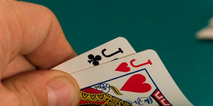 Casino talca noticias