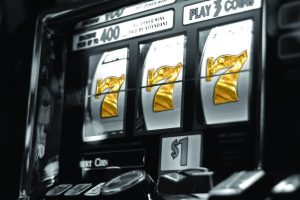Global-Gaming-Slots-3