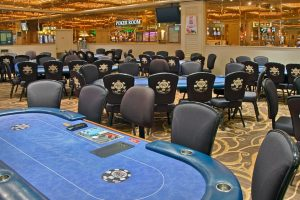 Flamingo-Las-Vegas-Gaming-Poker-Room-1