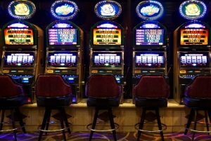 Flamingo-Las Vegas-Gaming-Slots-1