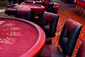 Flamingo-Las-Vegas-Gaming-Table-Games-3