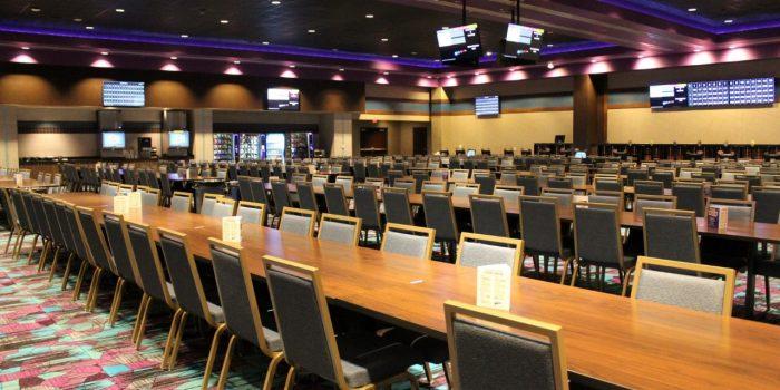 Casino Bingo | Harrah's Ak-Chin Casino