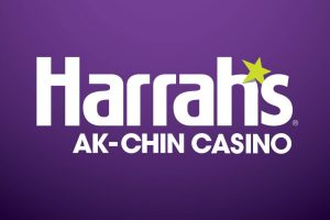 Harrahs-Ak-Chin-Gaming-Casino-Hosts-9