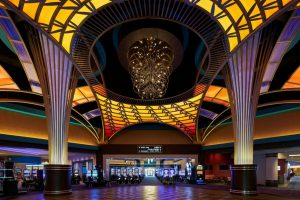Harrahs-Ak-Chin-Gaming-Slots-1