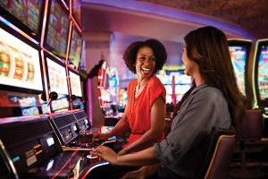 Harrah's-Atlantic-City-Gaming-Slots-2