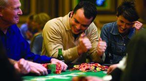 online casino rewards program