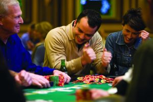 Playamo 34 casino
