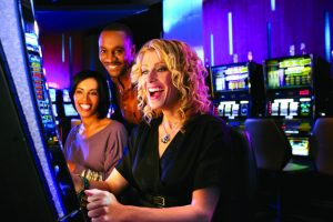 Global-Gaming-Slots-8