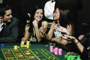Harrah's-Resort-Atlantic-City-Gaming-Table-Games-Roulette-1