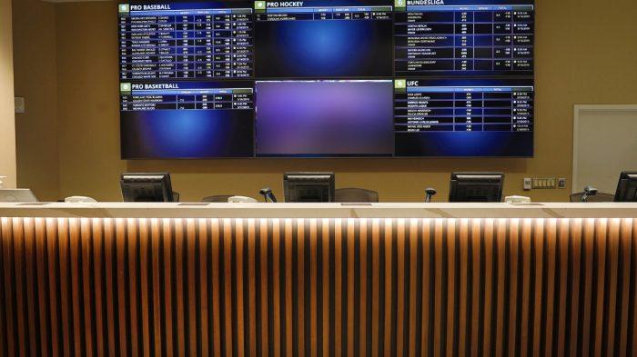 Harrahs ac sports betting betting url dota 2 lounge arcana
