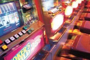 Poker at cherokee casino casino royal lorret
