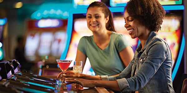 Best casino slots in biloxi clearwater casino hotels near