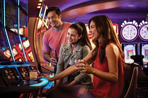 Harrahs-COAP-Ladies-at-Slot-Machines