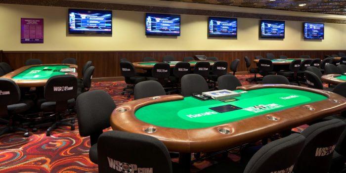 Laughlin nv casino news