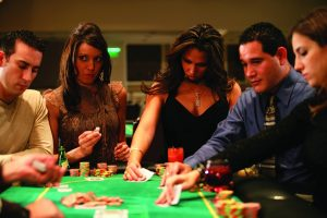 Caesars-Las-Vegas-Gaming-Poker-Room-1