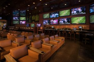 Harrah's-Las-Vegas-Gaming-Gaming-Sports-Book-2